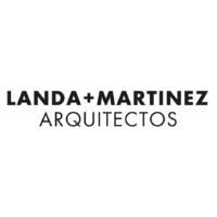 Agustin Landa