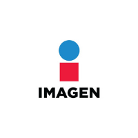 Logo Grupo Imagen