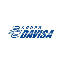 Logo Grupo Davisa