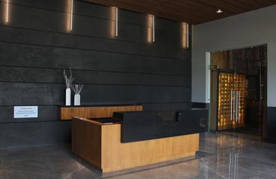 edden1 lobby