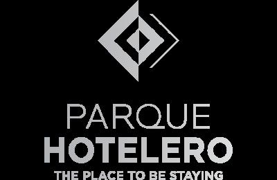 parque hotelero en saltillo