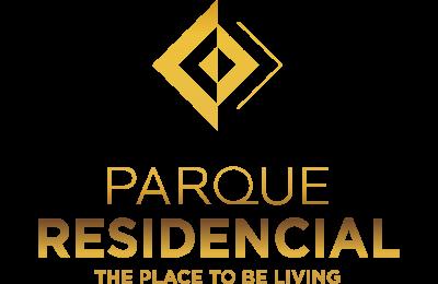 parque residencial departamentos en saltillo