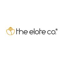 Logo The elote co.