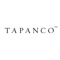 Logo Tapanco
