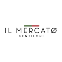 Logo Il Mercato