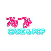 Logo Hey Yo